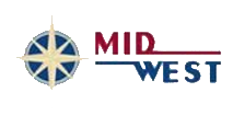Midwest Financial    Loan Purchaser   Loan Servicer   Sub-Performing Loans